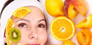 homemade beauty remedies