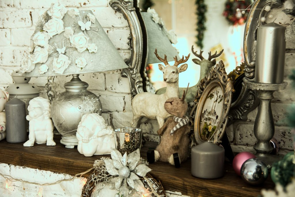 christmas, decorations, tips