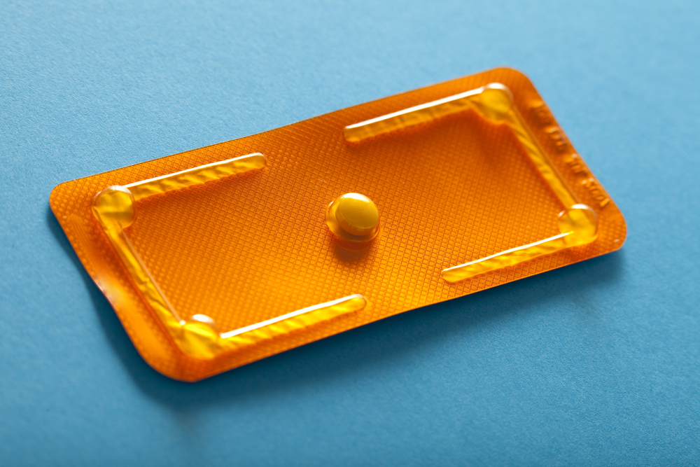 malta, morning after pill