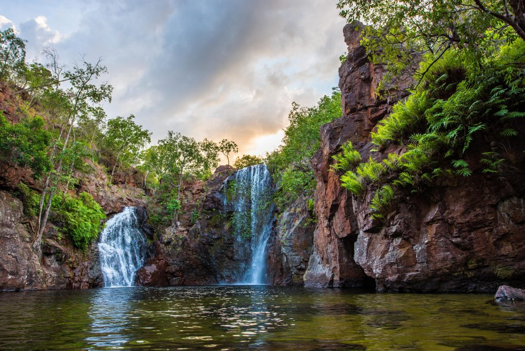 Litchfield National Park, australia, marc casolani
